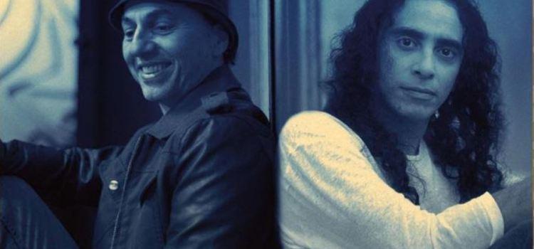 Música do potiguar Yrahn Barreto com Zeca Baleiro será lançada nesta sexta