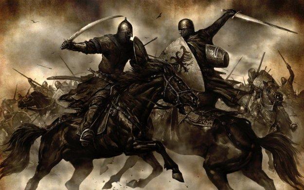 wallpapers_battle