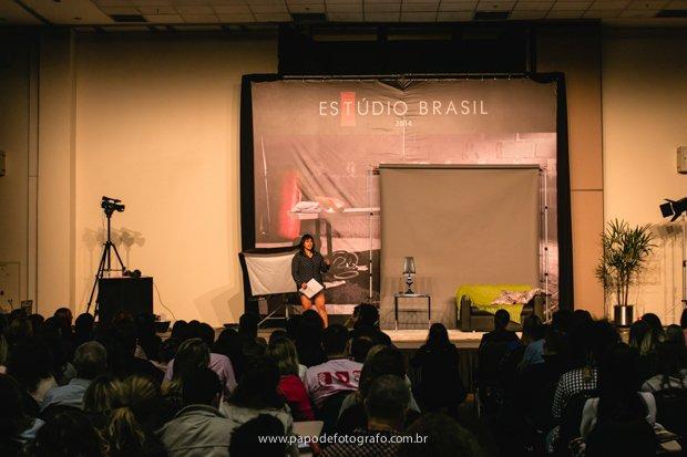 estudio_brasil_2014_026