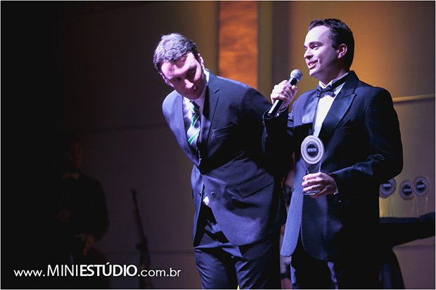 Lente de Ouro 2014 - Inspiration Photographers 0056