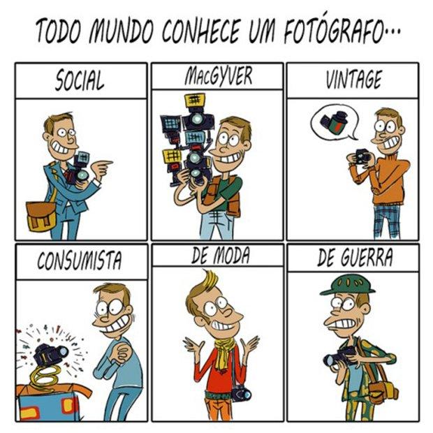 Fototirinhas Saulo Cruz