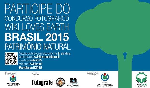 WLE Brasil 2015-2