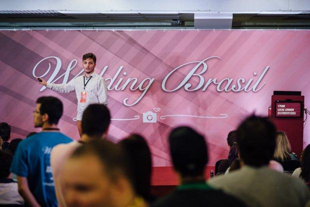 wedding-brasil051