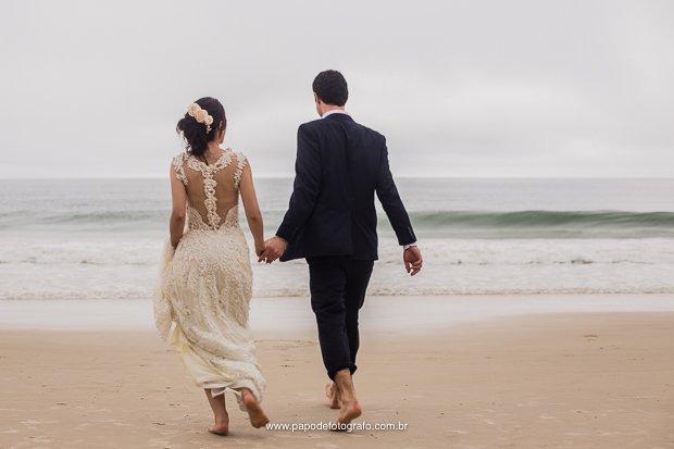 weddingprime2015-106