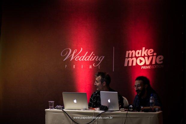 weddingprime2015-122