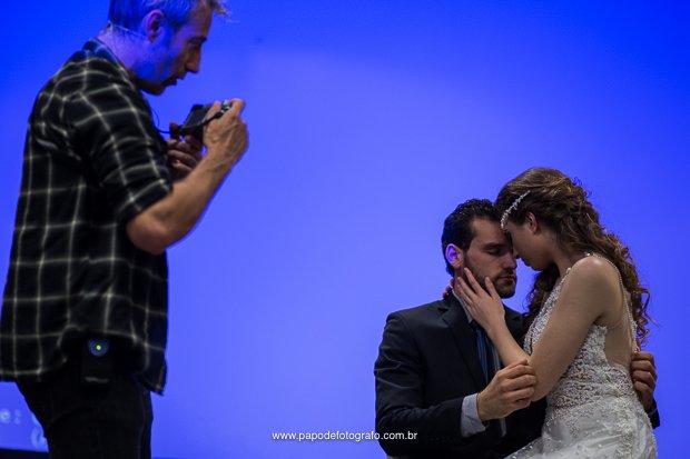 weddingprime2015-129