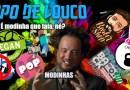 Papo de Louco #070 – É modinha que fala, né?
