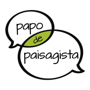 PLANO SEMESTRAL