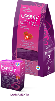 beauty-candy-2