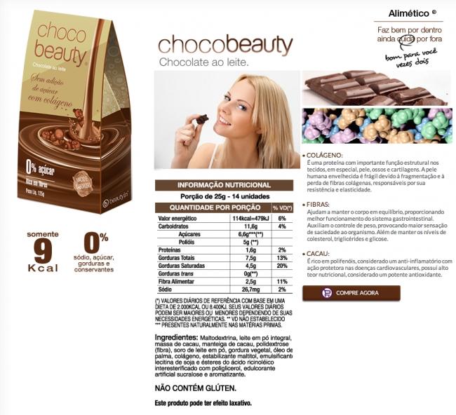blog_mundopk_chocolate_323_gr