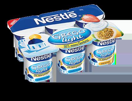grego-iogurte-nestle-1.jpg