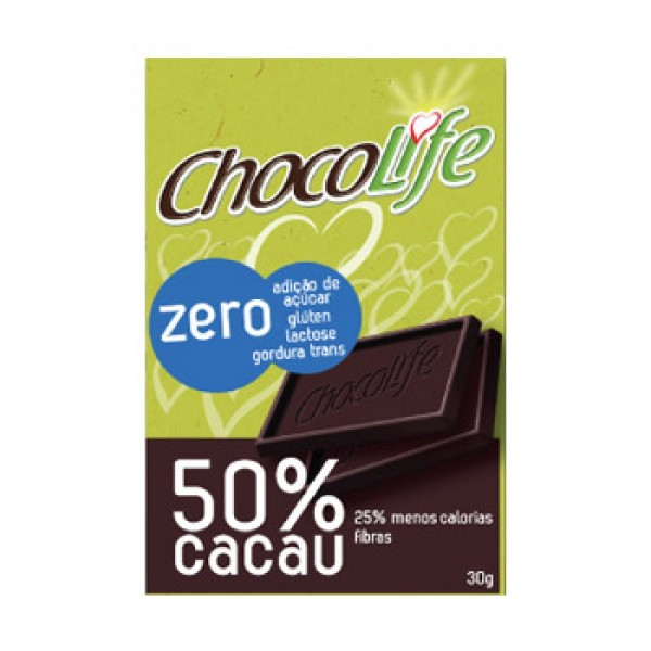 chocolife_50_1