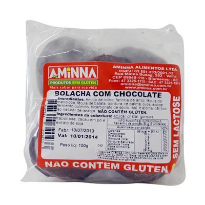 Bolacha-com-chocolateAminna