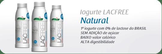 lacfree_natural_540x180