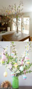 Inspiring Easter Decorations For The Home 1