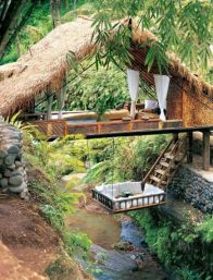 Awesome Treehouse Masters Design Ideas 40