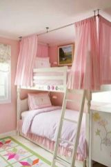 Awesome Cool Lovely Bed For Your Kids 27