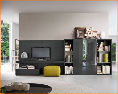 Awesome Tv Unit Design Ideas For Your Home 17