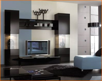 Awesome Tv Unit Design Ideas For Your Home 18
