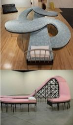 Creative And Funny Beds Design Ideas 12