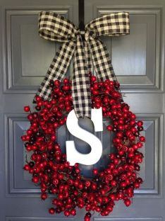Amazing Christmas Porch Ornament And Decorations 52