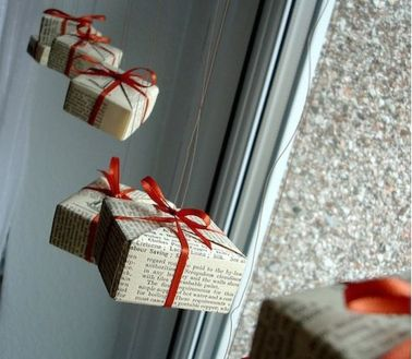 Cheap New Year Eve Decorations Ideas 11