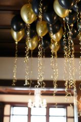 Cheap New Year Eve Decorations Ideas 40