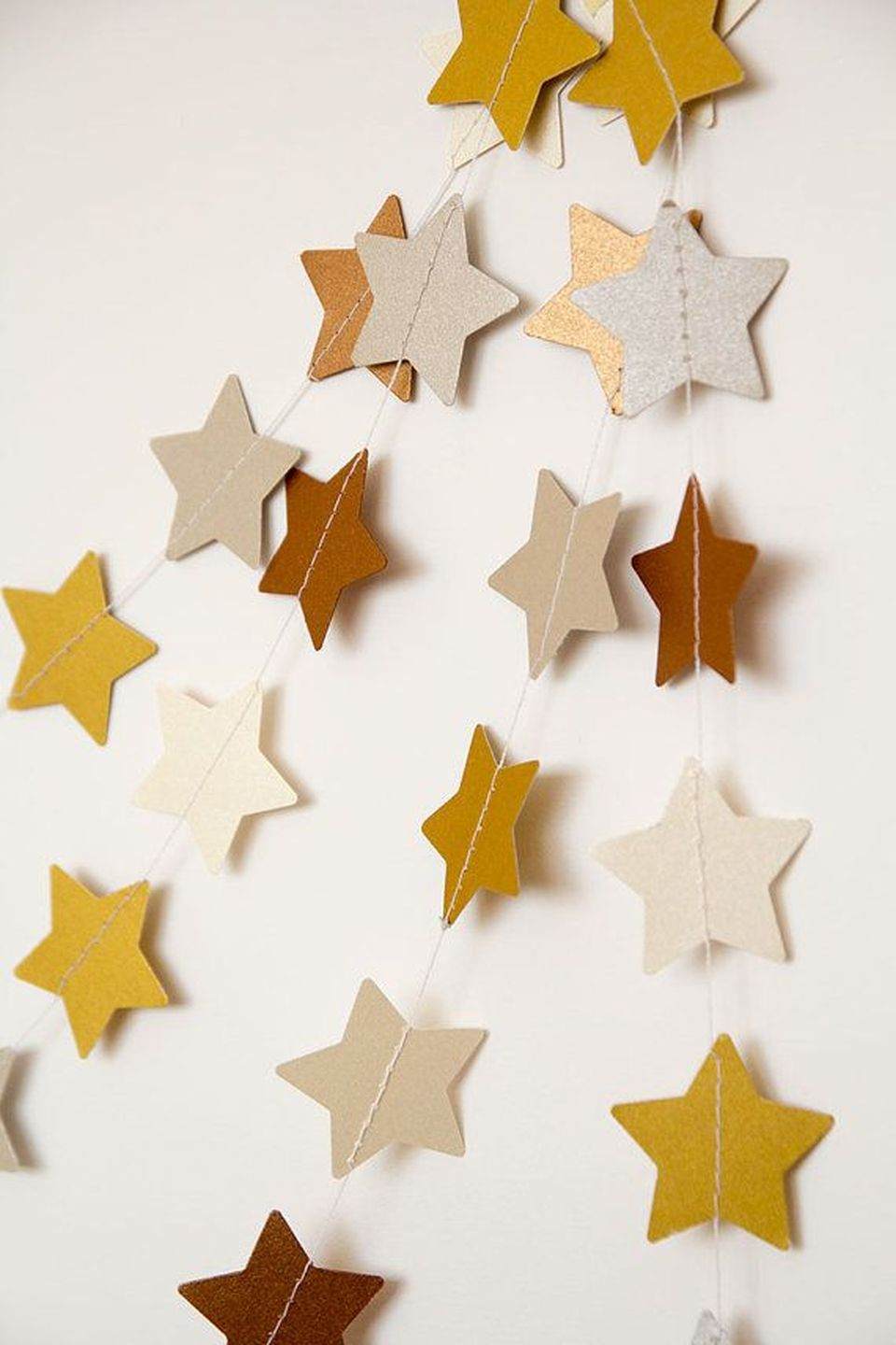 Cheap New Year Eve Decorations Ideas 7