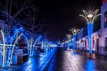 Cluj 4