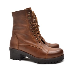 Casual Shoes HAWKINS ΑΡΒΥΛΑΚΙ 5462-726 ΤΑΜΠΑ
