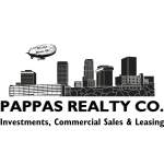 Pappas Realty Co.