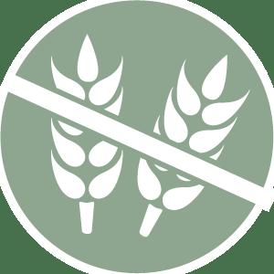 Når er glutenfritt egentlig glutenfritt?