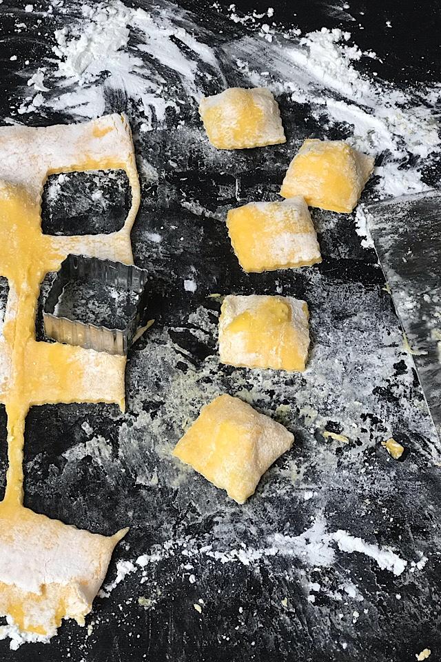 glutenfri raviloli