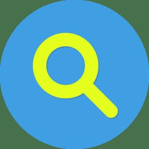 Automaalaamo Pappilankorvessa: Test-Tec Oy