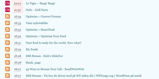 https://i2.wp.com/pappmaskin.no/wp-content/2011/07/20081014-xijsd2x8nmy3m9dbgf76dd1cei.jpg