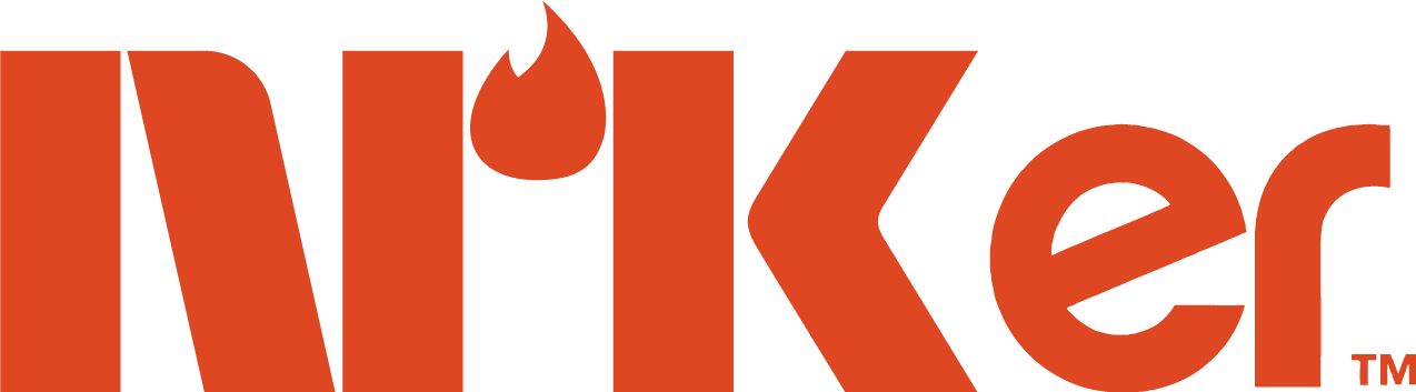 NRKer-lisenspengr