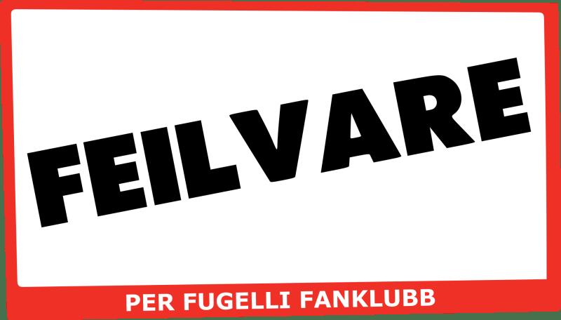 feilvare per fugelli fanklubb-1920