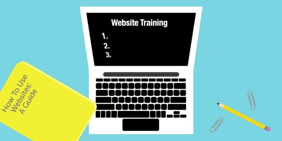 site - eweb Training