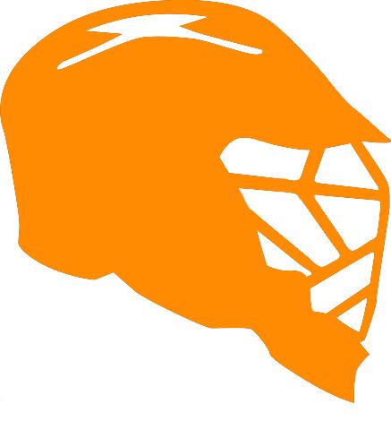Presenting 2017 All-Main Line boys' lacrosse teams