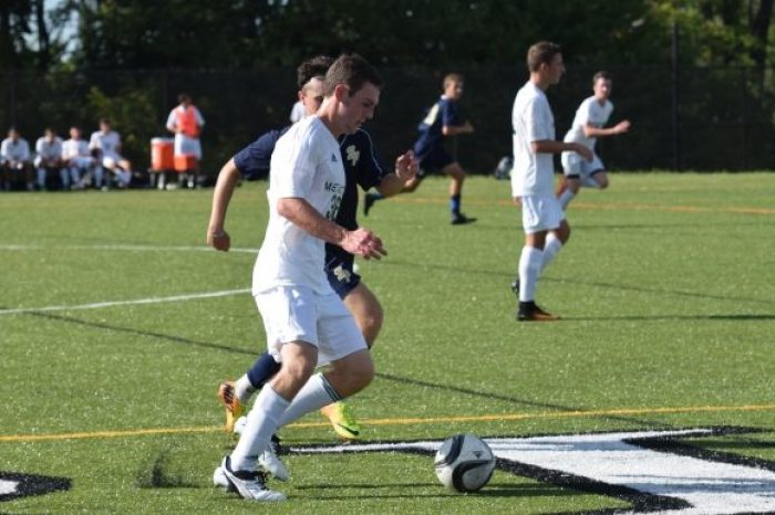 Mercury Area Boys Soccer Roundup: Spring-Ford needs OT to down Methacton; PV posts shutout of Bears