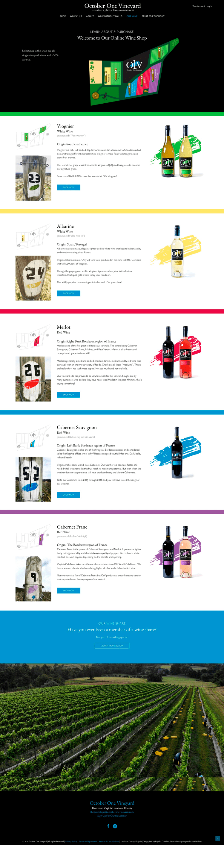 octoberonevineyard.com-wines