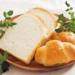 食パンダイエットの知っておきたいカロリーとレシピ!方法は?