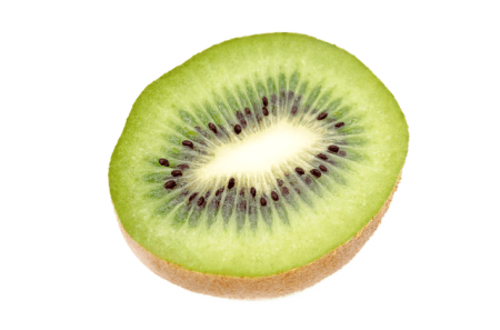 kiwifruit-diet5