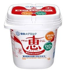 yogurt-diet11