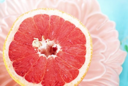 grapefruit-diet3