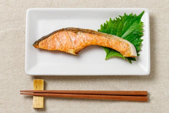 salmon-diet1