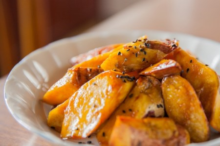 sweet-potato-diet8