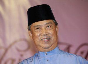 Malaysia Bakal Minta Indonesia Bantu Lacak Orang Ini