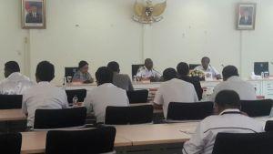 Hari Ibu Nasional Papua Barat