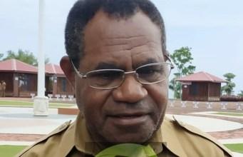 CPNS 2019 Papua Barat
